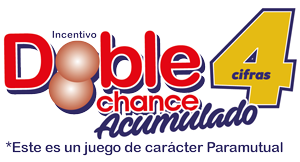 Doble Chance